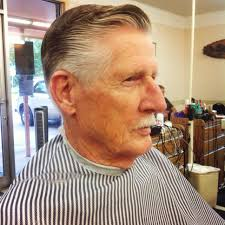 hair styles for 35 year olds men black people hairstyles for men or old man hair all in men
