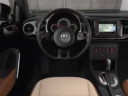 volkswagen vintage square body 2017 beetle classic trim volkswagen