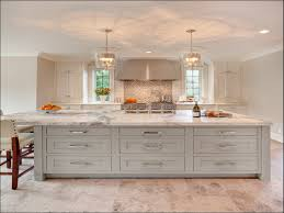 kitchen cabinets hardware placement furniture magnificent door knob template cabinet knob placement