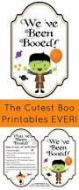 Halloween Crafts Printable by 370 Best Free Printables Images On Pinterest Teacher Gifts Free