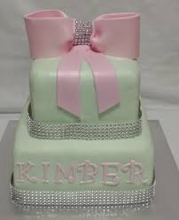 100 green and pink baby shower cakes leelees cake abilities