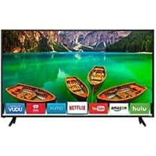 best black friday 50 inch 120 mh tv deals https www overstock com electronics televisions