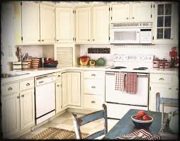 kitchen ideas white appliances size of kitchen design ideas with white appliances floor