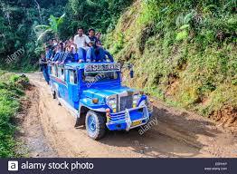 philippines jeepney for sale philippines jeepney banaue luzon stock photos u0026 philippines