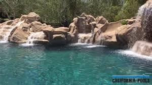 pool kings california pools santa clarita youtube