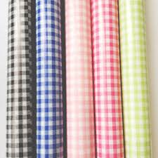 gingham wrapping paper blue gingham checkered japanese wrapping paper a stationery