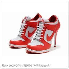 Nike Sport sport