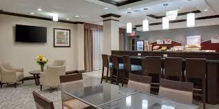 holiday inn express u0026 suites ottawa east orleans hotel by ihg
