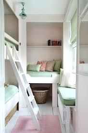 chambre ado vert chambre ado fille idee deco chambre fille 2 d233coration