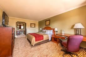 Comfort Inn Ontario Ca Comfort Inn Laguna Hills At Irvine Spectrum In Laguna Hills