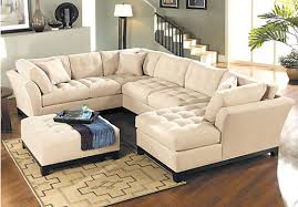 Comfortable Sectional Couches Impressive Sectional Sofa Comfortable Sofas Rooms To Go Regarding