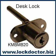 desk lock key replacement se lock and key llc filing cabinet with file pertaining to