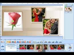 wedding album software picasso dg photo album software fastest way to create wedding