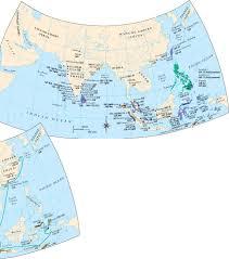 Vasco Da Gama Route Map by The Indian Ocean 1500 U20141900