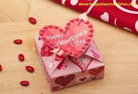 best valentines day gifts valentines day ideas 2018 unique best valentines day gift ideas