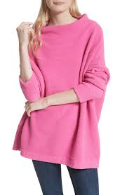 pink sweaters the pink sweater series 4 the miller affect