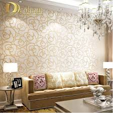 Pink Gold Bedroom Rose Wallpaper For Bedroom Descargas Mundiales Com
