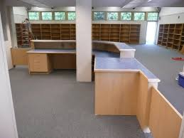 used kitchen cabinets nh custom enterprise commercial cabinets gallery