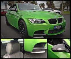 java green bmw my new ride java green e92 m3