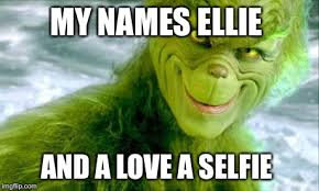 Grinch Memes - the grinch jim carrey meme generator imgflip
