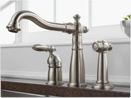 jado kitchen faucets sinks and faucets decoration