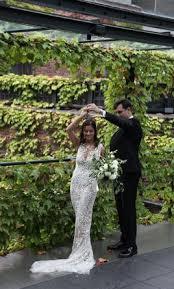 zuhair murad wedding dresses for sale preowned wedding dresses