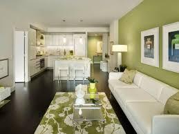 livingroom color schemes trendy living room color schemes 2017 2018 decor or design