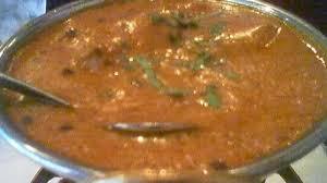 cuisine pakistanaise recette poulet korma à l indienne bangladesh inde pakistan recette par