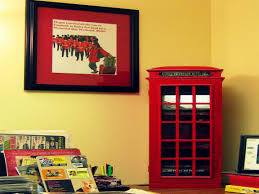london phone booth bookcase bookcase london london phone booth bookcase display case london