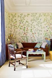 decorating with color katie ridder u0027s arkansas home southern living