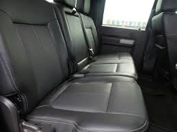 Used Ford F250 Truck Seats - used f 250 super duty for sale in georgetown tx mac haik ford