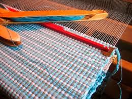 weaving unltd weaving looms books u0026 patterns and supplies