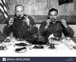 world war i service enjoy a publically hosted thanksgiving