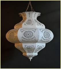 moroccan ceiling light fixtures amazing inspiration ideas moroccan ceiling light fixtures