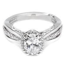discount diamond wedding ring sets inexpensive wedding sets