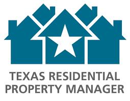 designations u0026 certifications texas association of realtors