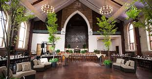 wedding venues in carolina arts center carolina wedding venues the hitch