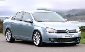 volkswagen vento 1999 volkswagen vento 2008 review amazing pictures and images u2013 look