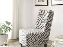 How To Make Home Decor Furniture 29 How To Make A White Occasional Chair Design