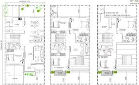 100 top floor plans top kitchen floor plan designer free