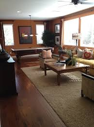 37 best game room images on pinterest game rooms basement ideas