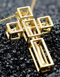 3d printed gold jewellery 3d printed jewelry the revolution of jewelry designers 3d