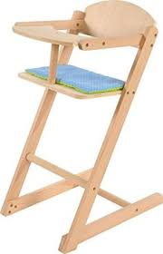 Wooden Doll High Chair Wooden Doll Highchair Woodworking Pinterest Chairs Wooden