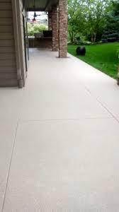 Decorative Concrete Patio Contractor 51 Best Nebraska Decorative Concrete Contractors Images On