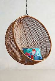 enchanting hanging bubble chairs for kids