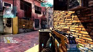 call of duty zombies mod apk call of duty strike team mod apk free