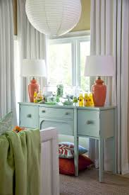 166 best painted storage furniture images on pinterest painted