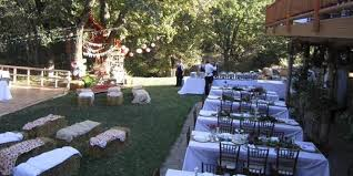 outdoor wedding venues omaha millard social weddings get prices for wedding venues in ne