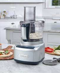 restaurant kitchen appliances kitchen supplies list restaurant kitchen equipment list restaurant