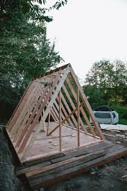 small a frame cabin kits apartments a frame cabin cost a frame house cost small a frame